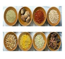 Spices (Massala)